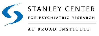 Stanley Center logo