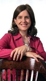 Photo of Beth A. Rogowsky, Ed.D.