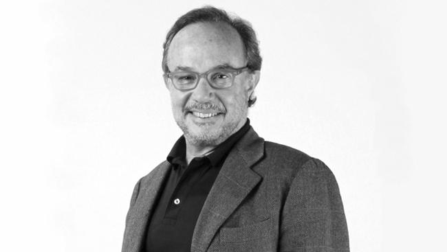 Pierre Magistretti