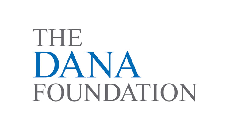 The Dana Foundation