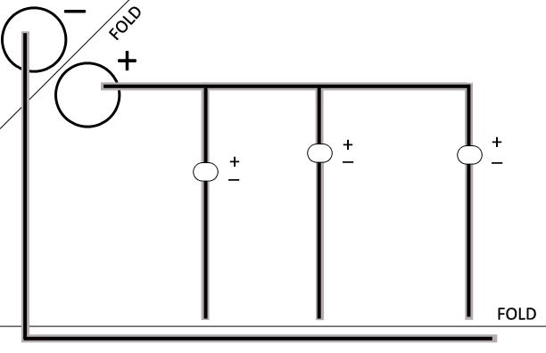Light-Up Neuron Step 1