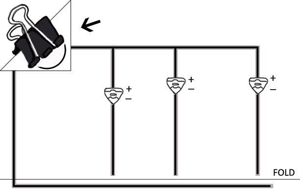 Light-Up Neuron Step 3