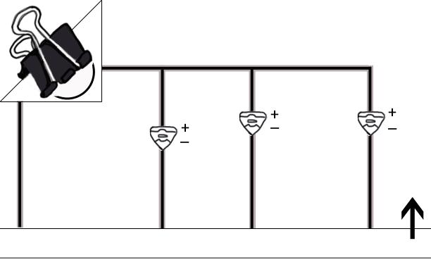 Light-Up Neuron Step 4
