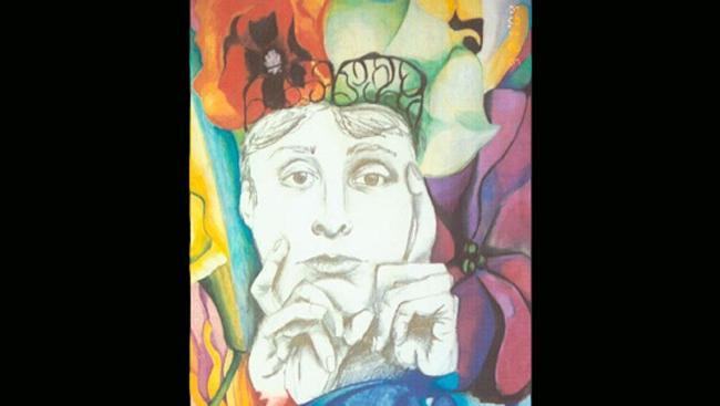 Winning brain art