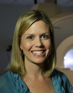 Bonnie Nagel Headshot