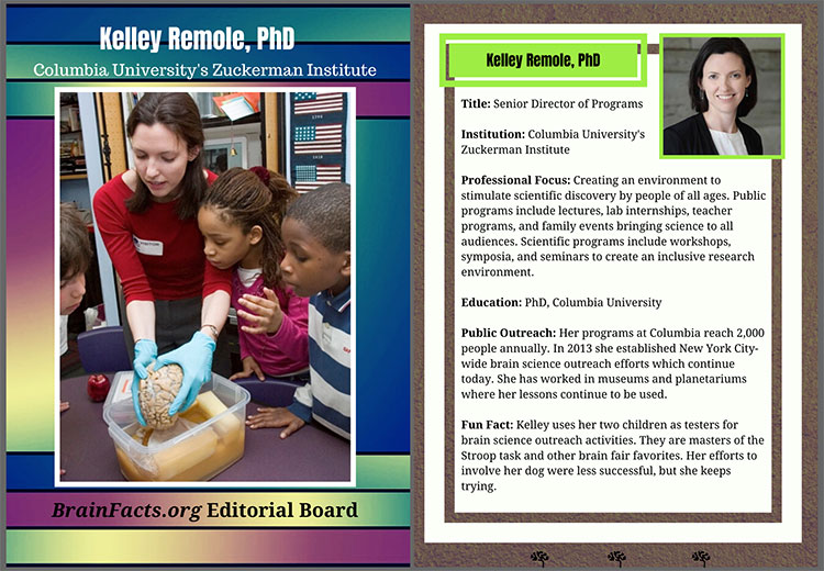 kelley remole baseball card ed board member