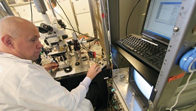 Neuroscience technologies