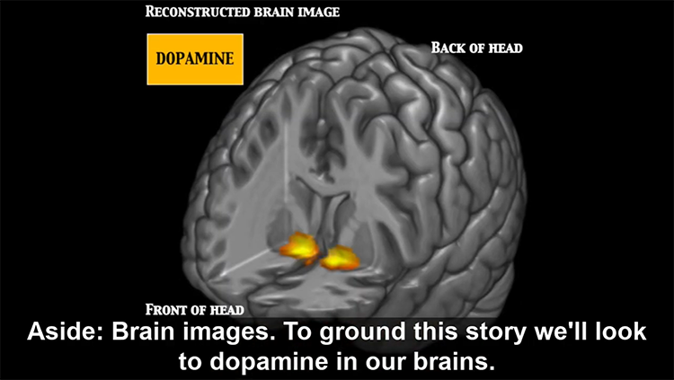 If neuroscience were poetry thumbnail