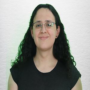 Sophia La Banca headshot