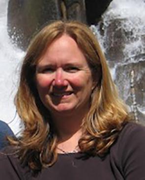 Susan Brown Square